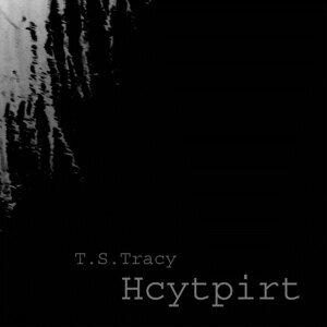 T. S. Tracy Foto artis