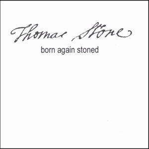Thomas Stone Foto artis