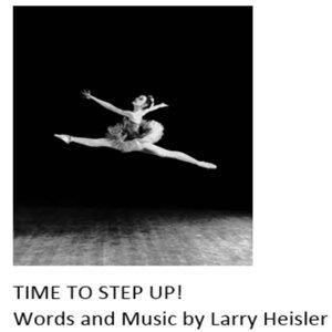 Larry Heisler Foto artis