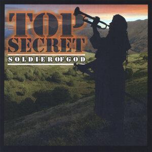Top Secret Soldier Of God Foto artis
