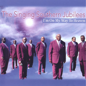 The Singing Southern Jubilee's Foto artis