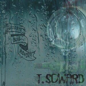 T. Soward Foto artis