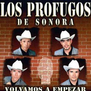 Los Profugos de Sonora Foto artis