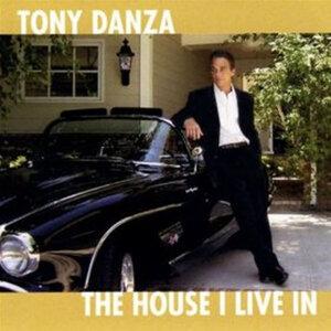 Tony Danza Foto artis