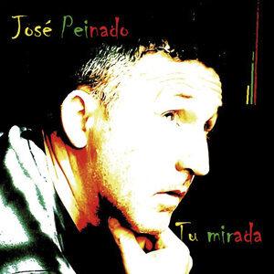 José Peinado Foto artis