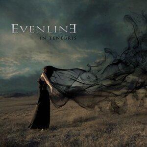 Evenline Foto artis