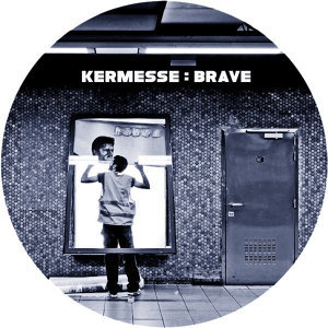 Kermesse Foto artis