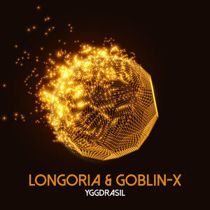 Longoria & Goblin-X Foto artis
