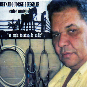 Reynado Jorge & Regmar Foto artis