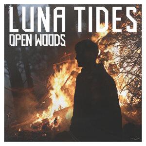 Luna Tides Foto artis