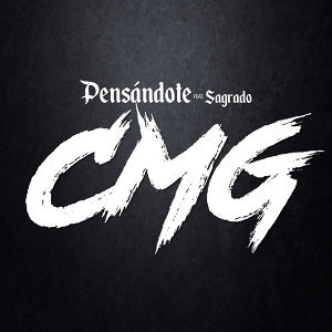 CMG Feat. Sagrado Foto artis