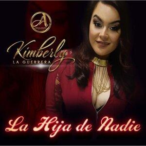 Kimberly La Guerrera Foto artis