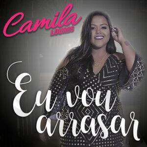 Camila Loures Foto artis