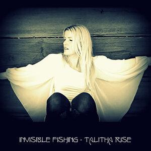 Talitha Rise Foto artis