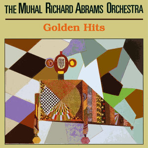 The Muhal Richard Abrams Orchestra Foto artis