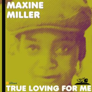 Maxine Miller Foto artis