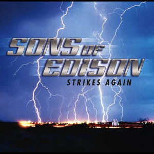 Sons of Edison Foto artis
