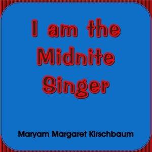 Maryam Margaret Kirschbaum Foto artis