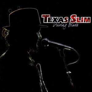 Texas Slim Foto artis