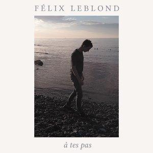 Félix Leblond Foto artis