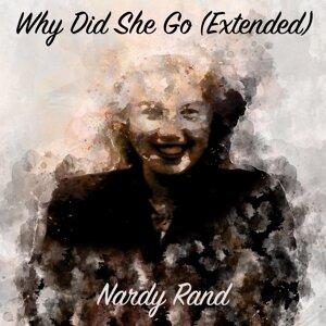 Nardy Rand Foto artis