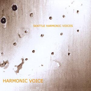 The Seattle Harmonic Voices Foto artis