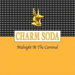 Charm Soda Foto artis