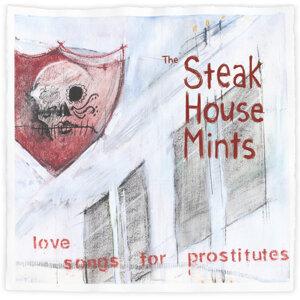 The Steak House Mints Foto artis