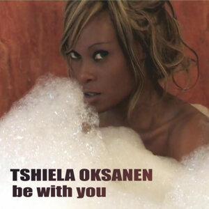 Tshiela Oksanen Foto artis