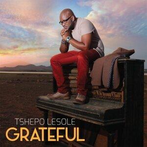 Tshepo Lesole Foto artis
