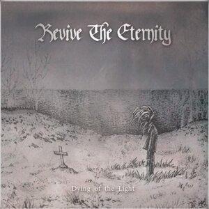 Revive the Eternity Foto artis