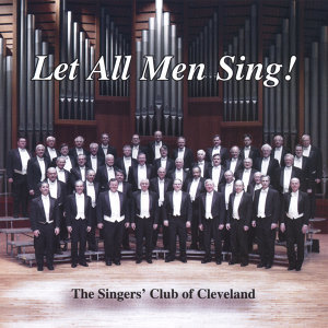 The Singers' Club of Cleveland Foto artis