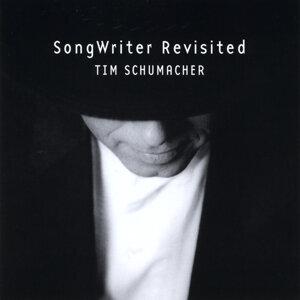 Tim Schumacher Foto artis