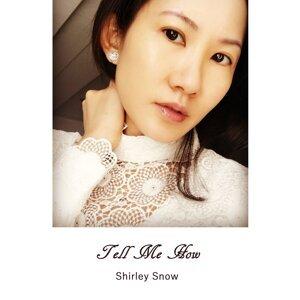 Shirley Snow Foto artis
