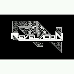 Revelacion 歌手頭像