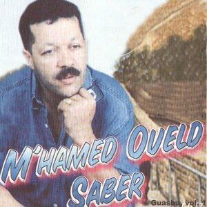 M'hamed Oueld Saber Foto artis