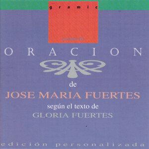 Jose Maria Fuertes Foto artis