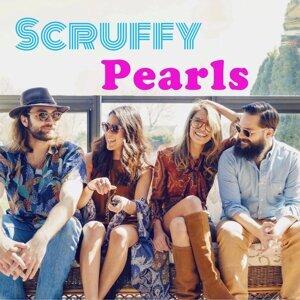 Scruffy Pearls Foto artis