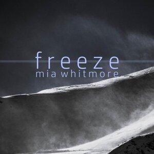 Mia Whitmore Foto artis
