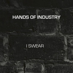 Hands Of Industry Foto artis