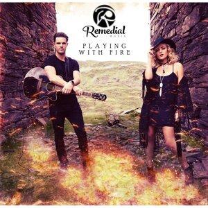 Remedial Music Foto artis