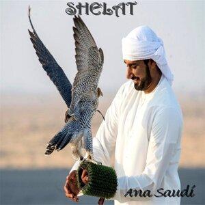 Shelat Foto artis