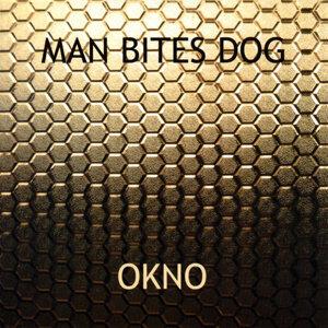 Man Bites Dog Foto artis