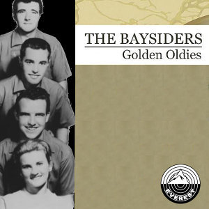 The Baysiders Foto artis