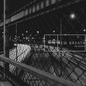 New Breath Foto artis