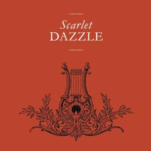 Scarlet Dazzle Foto artis