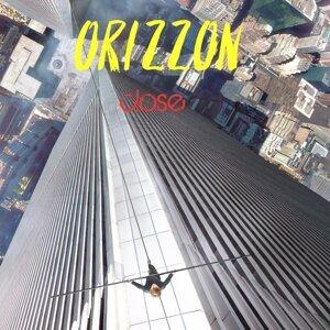 Orizzon Foto artis