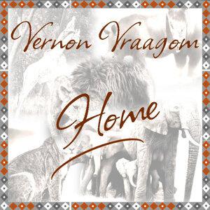 Vernon Vraagom Foto artis