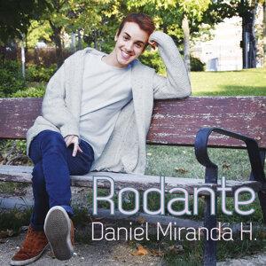 Daniel Miranda H Foto artis