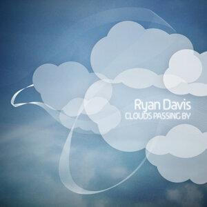 Ryan Davis 歌手頭像